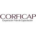 corficap