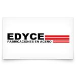 edyce