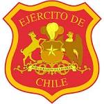 ejercito_de_chile