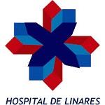hospital_de_linares