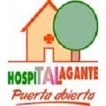 hospital_talagante