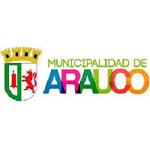 municipalidad_de_arauco