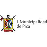 municipalidad_de_pica