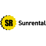 sunrental
