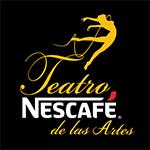 teatronescafe