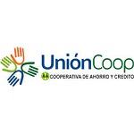 unioncoop