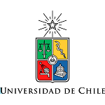 universidad_de_chile